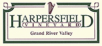 Harpersfield Vineyard